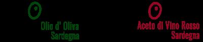 Arboribus samen